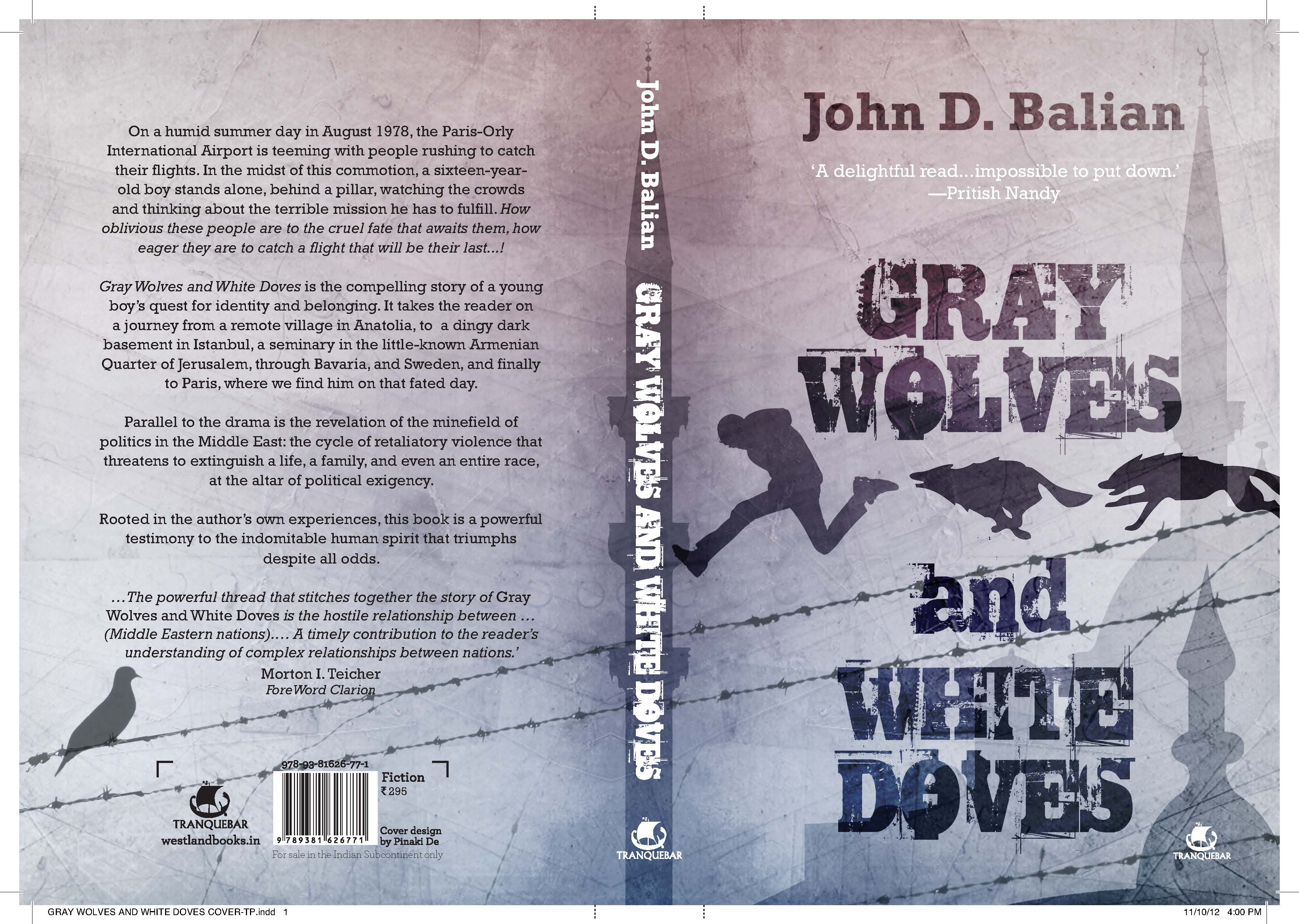 Gray_Wolves_india_edition